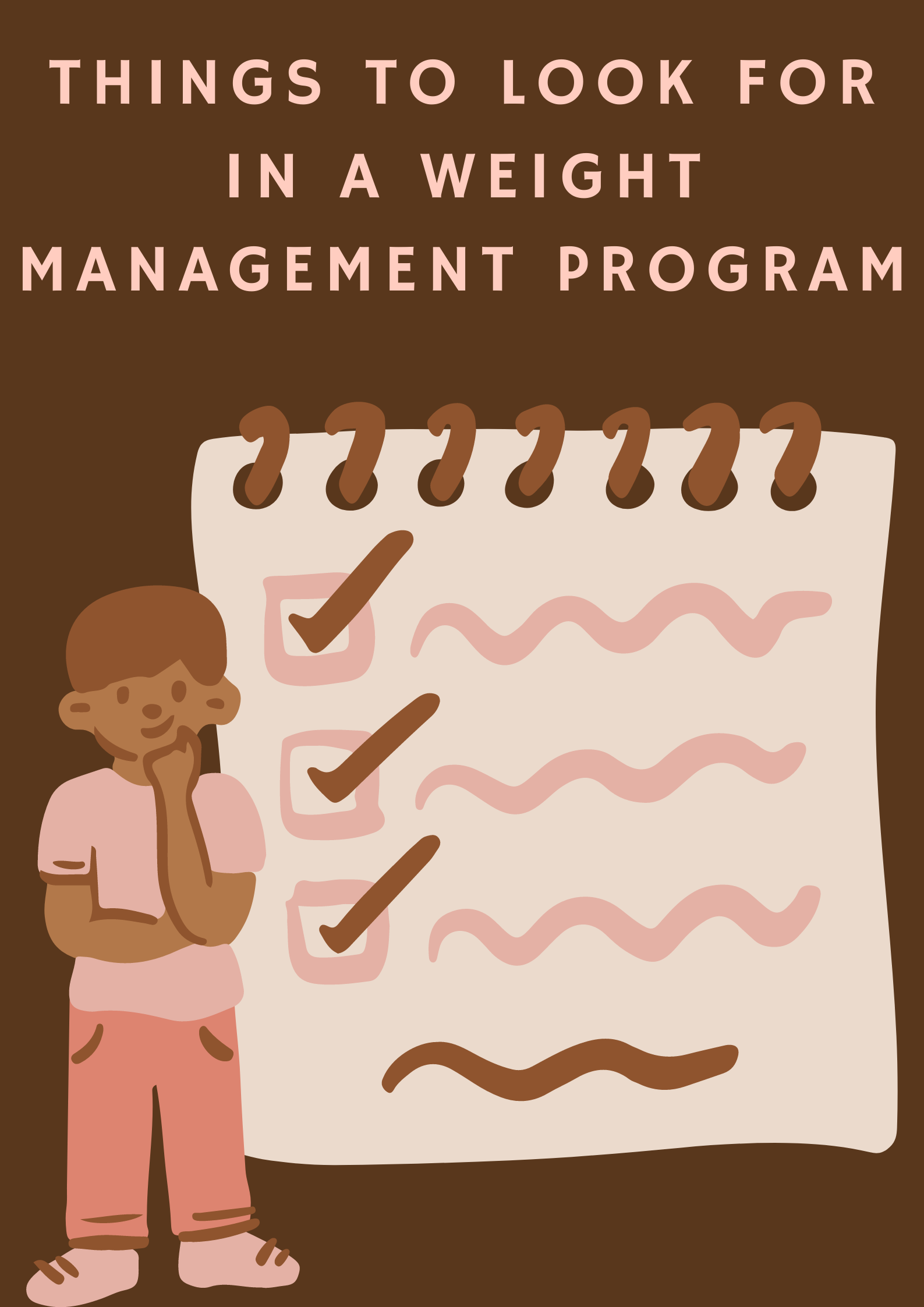 Things-To-Look-For-in-A-Weight-Management-Program