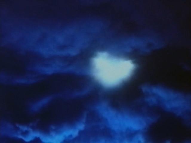 MF-Uchuu-Keiji-Shaider-Blu-Ray-01-mp4-20200509-161000-325