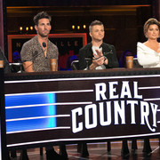 realcountry111318-set17