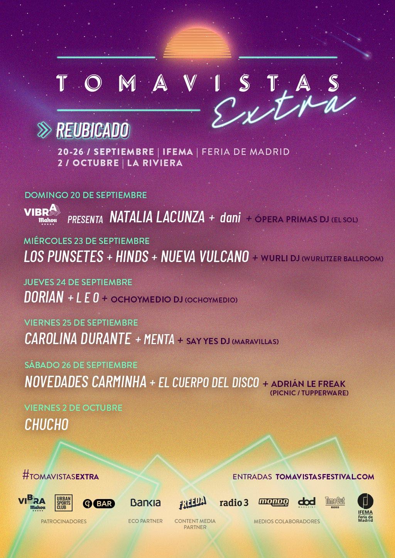 tomavistas-extra