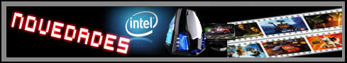 Actualidad PC y Gaming