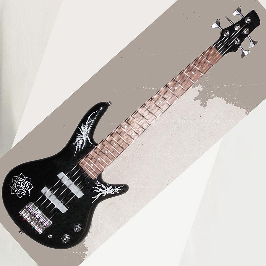 Bass-5-120919-small-Edit-666999-Lostus-b