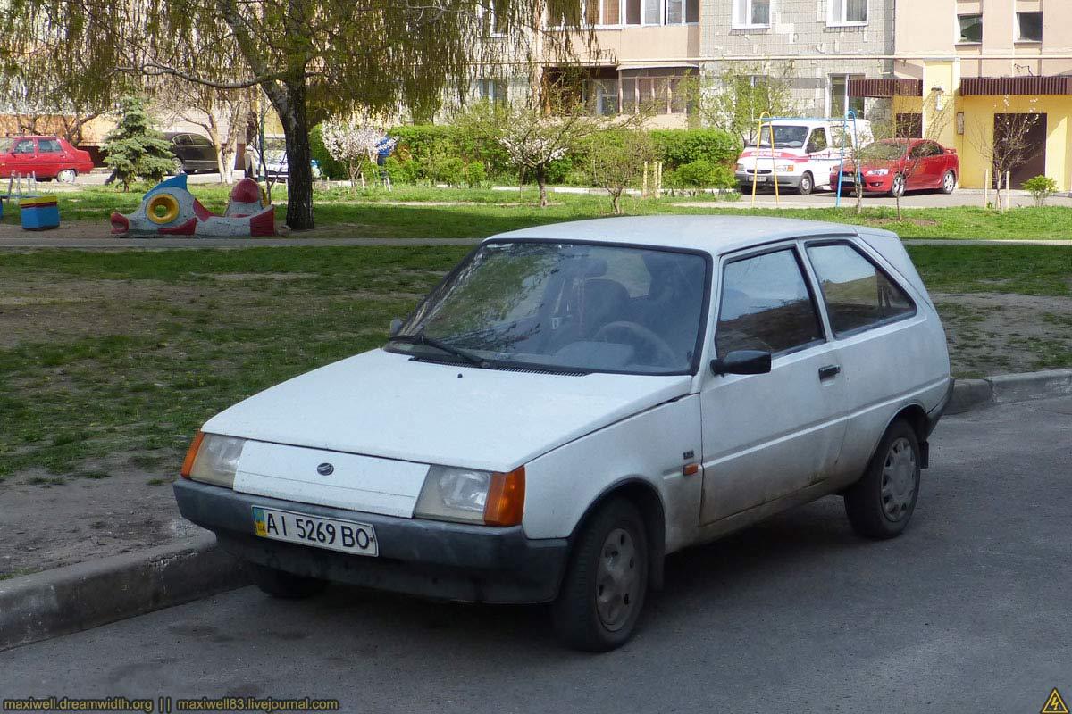 08-P1130845-ZAZ-110247