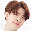 Youngjae-5.png