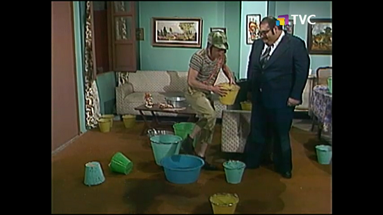 goteras-1978-tvc8.png