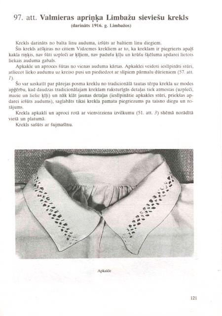 121-lpp.png