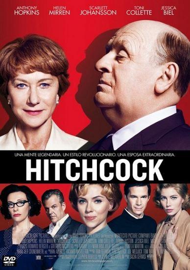 Hitchcock (2012) PL.AC3.DVDRip.XviD-GR4PE   Lektor PL