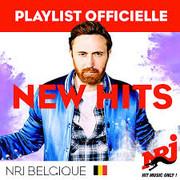 NRJ Hits Belgique (Playlist Officielle 19.04.2019)