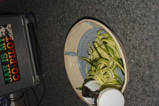 zoodle
