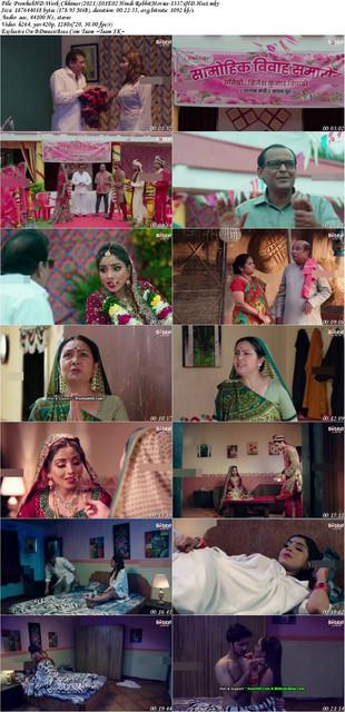 Pronhub-HD-Work-Chhinar-2021-S01-E02-Hindi-Rabbit-Movies-1337x-HD-Host-s