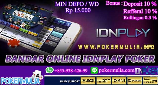 [Image: bandar-online-idnplay-poker.jpg]
