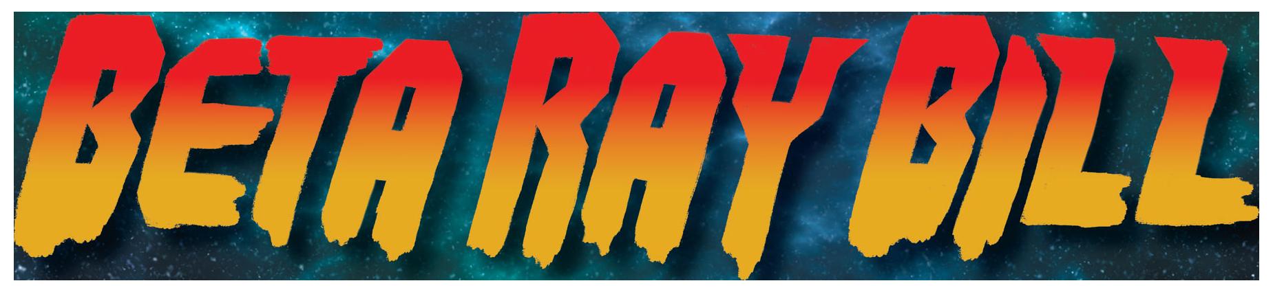 Beta-Ray-Bill-2021.png