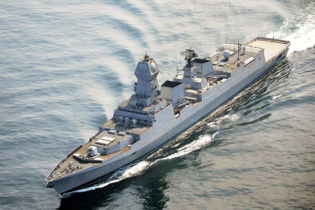 Ins-Kolkata-stealth-destroyer