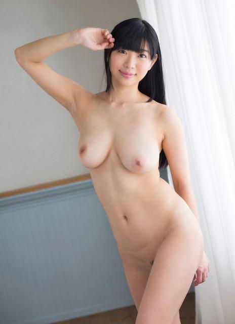 kiritani-matsuri-20180116a070