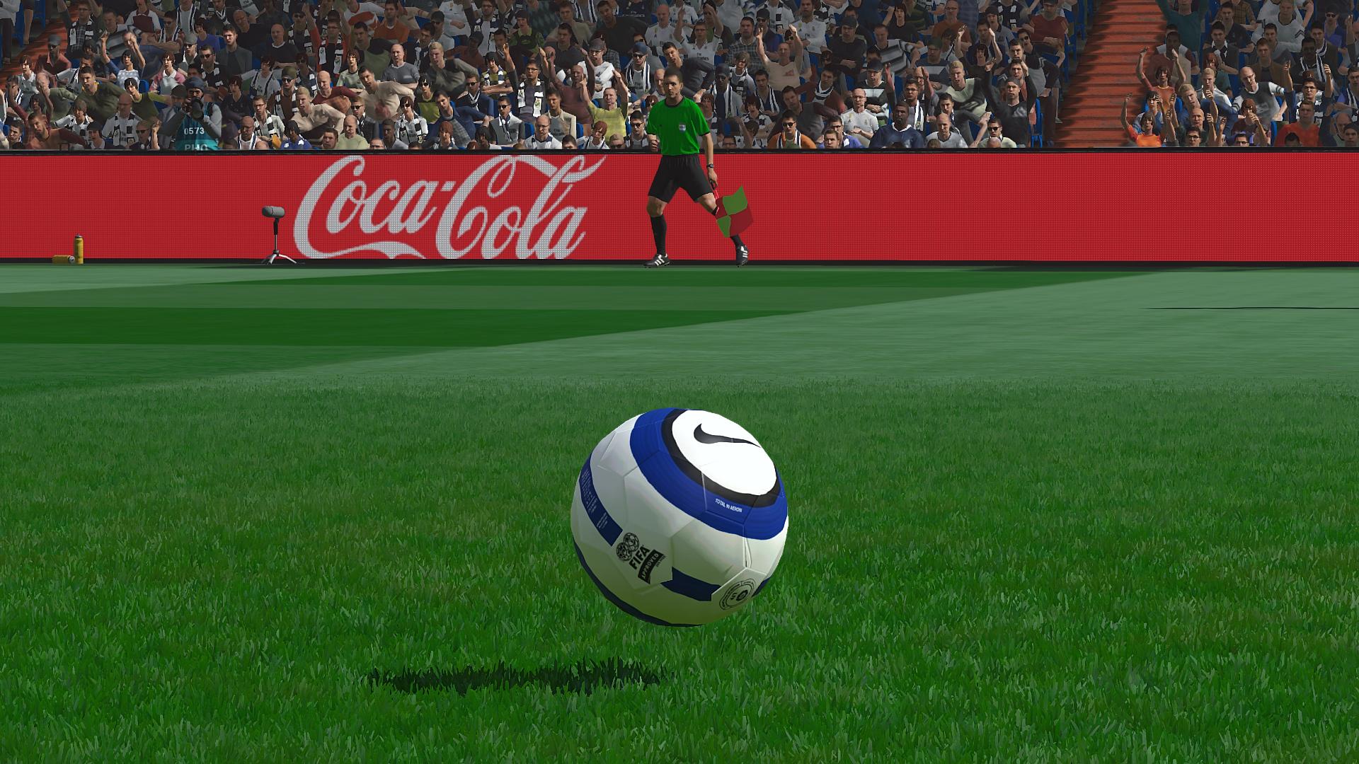 [Image: Pro-Evolution-Soccer-2019-Screenshot-201...-11-53.png]