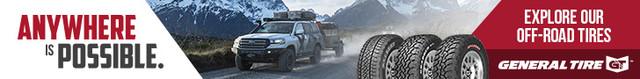 GT18-Explore-Our-Off-Road-Tires-APT-ATX-X3-728x90