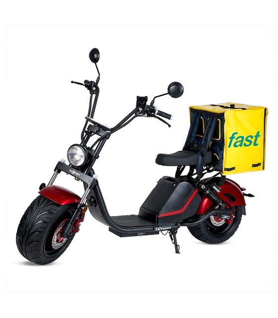 ikara-30-moto-electrica-matriculable-bateria-de-litio-60v-20ah-doble-asiento-negro-13