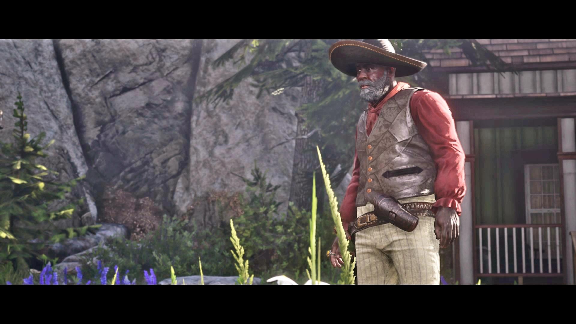 Red-Dead-Redemption-2-20200514125419.jpg