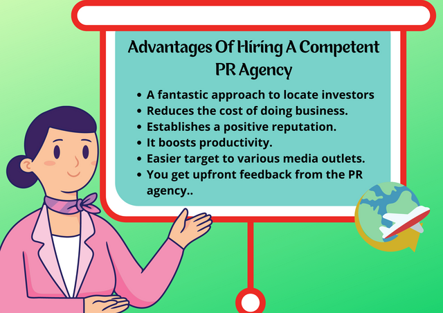 Advantages-Of-Hiring-A-Competent-PR-Agency