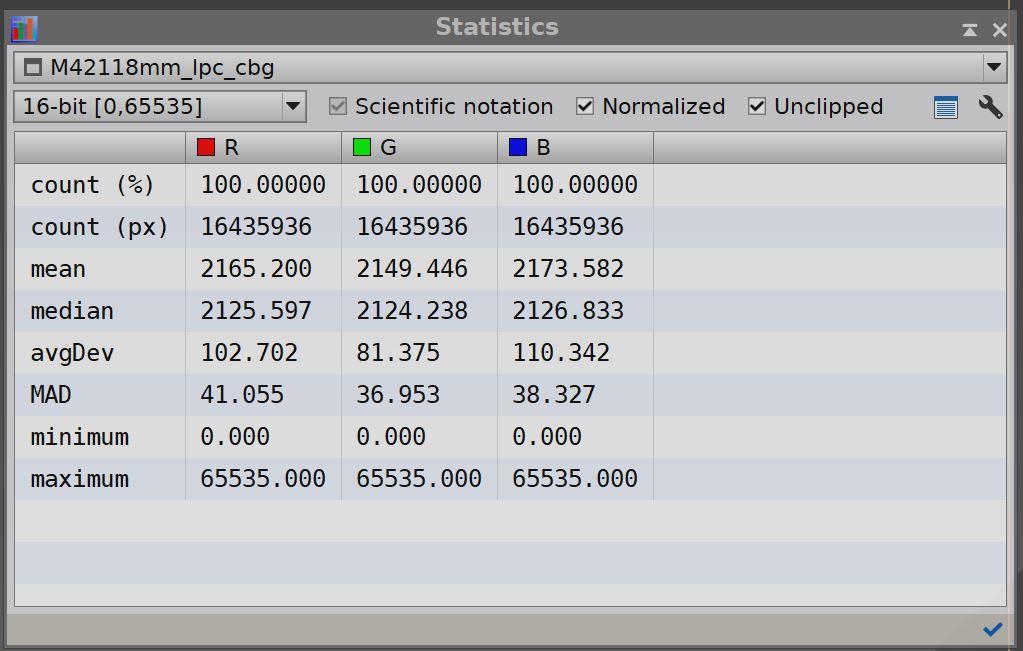 Statisticsleft.jpg