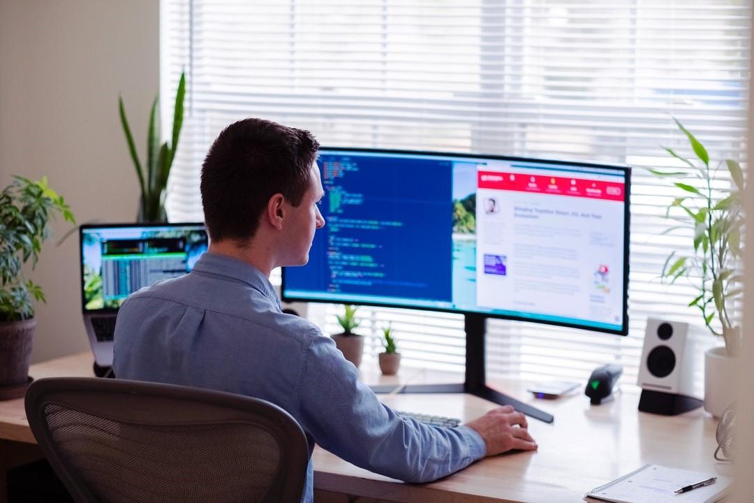 Data-Management-Platforms