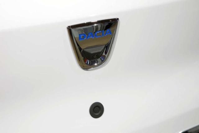 2021 - [Dacia] Spring - Page 5 07-CFDB38-EE32-41-C9-BB76-8-D260-F5-A1-AF3