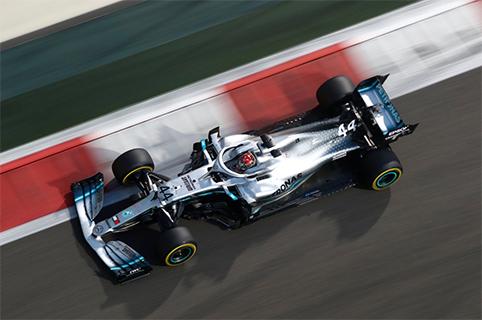 Hamilton-Abu-Dhabi-2019-race