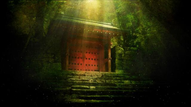 porte japon v3