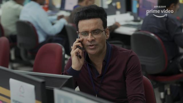 The-Family-Man-Season-2-Official-Trailer-4-K-Raj-DK-Manoj-Bajpayee-Samantha-Amazon-Original-mp4-0000