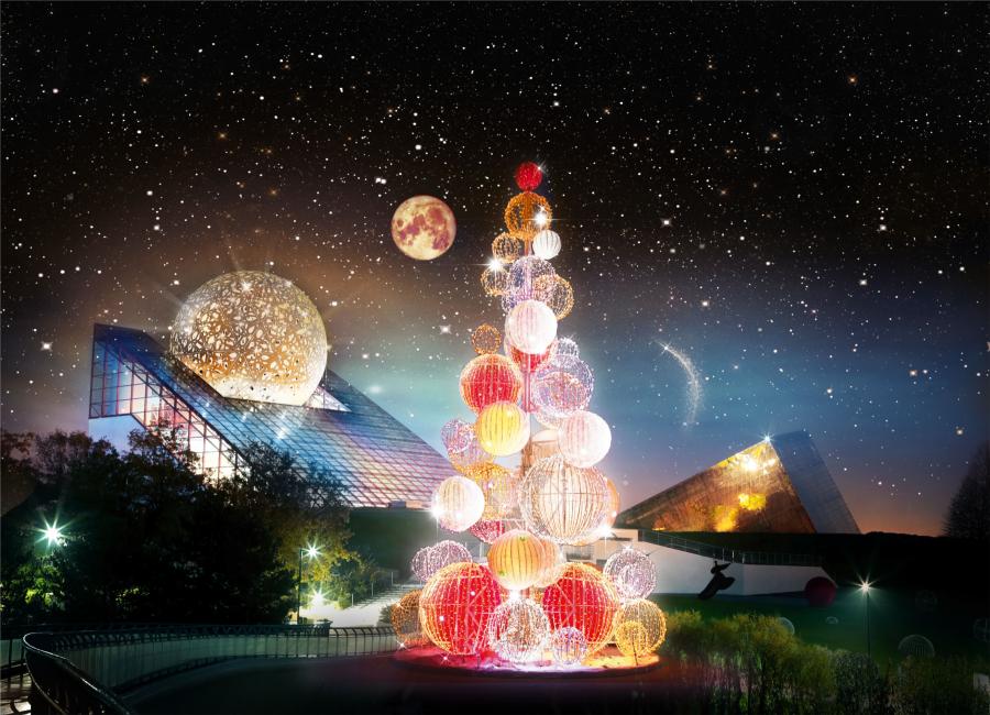 Les Rêves de Noël – du 30/11/2019 au 05/01/2020 Noe-l-visuel