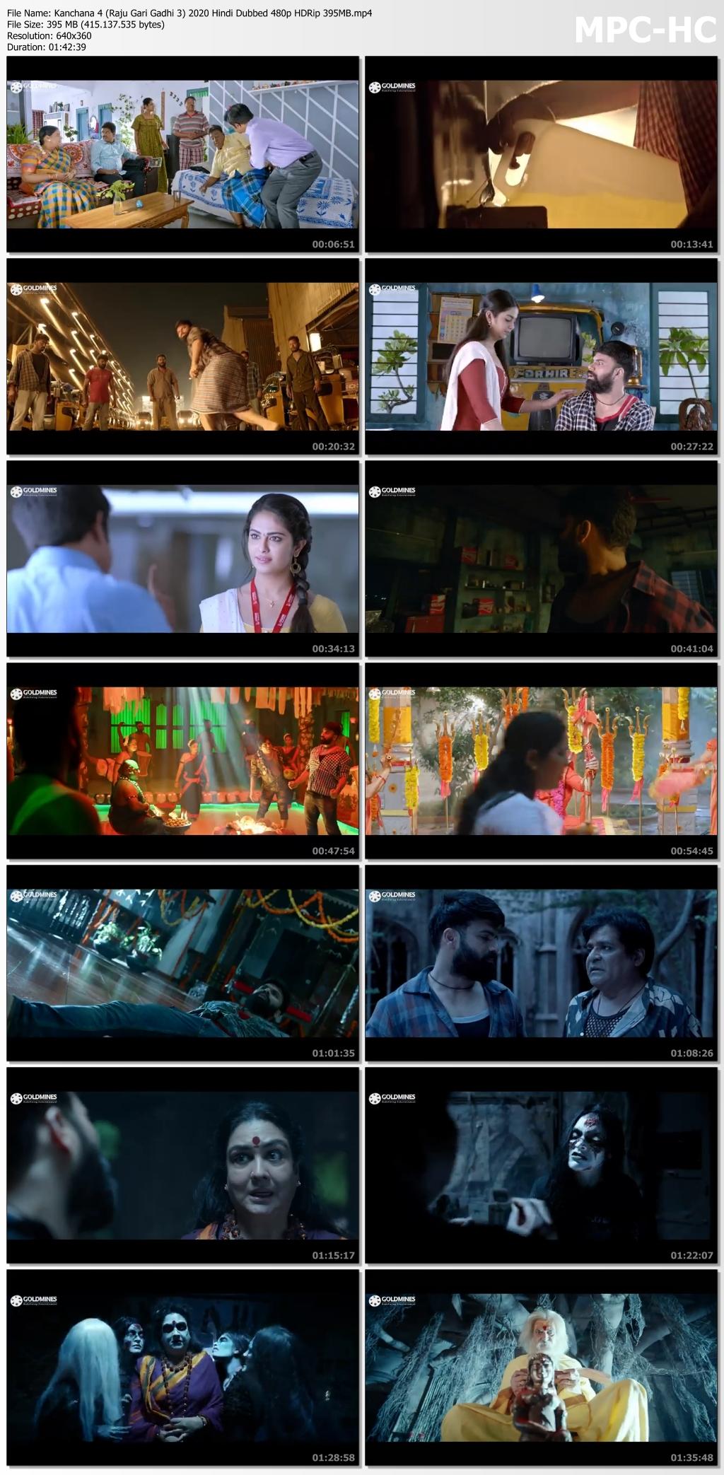 Kanchana-4-Raju-Gari-Gadhi-3-2020-Hindi-Dubbed-480p-HDRip-395-MB-mp4-thumbs