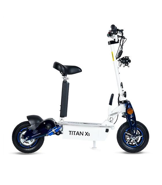 titan-patinete-scooter-electrico-potencia-2000w-y-retrovisores-color-white-blue-3