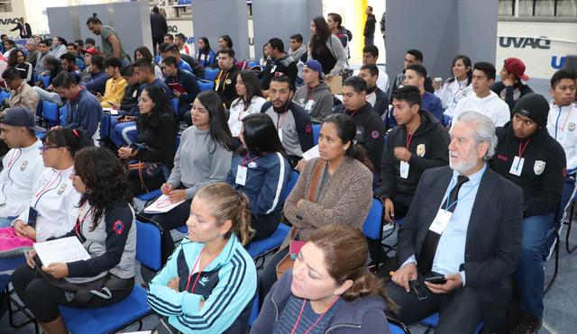 COLOQUIO-EDUCACION-FISICA-3