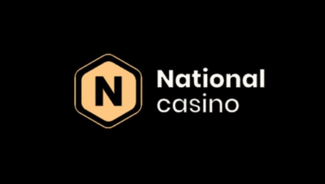 National Casino For Australian