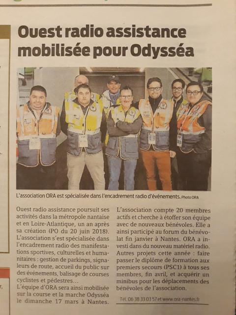 Article-Presse-Oc-an-parution-du-Vendredi-08-03-2019.jpg