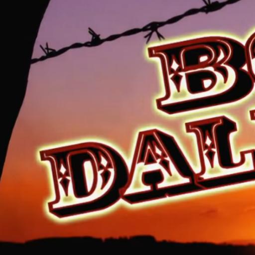 512-x-512-Bo-Dallas-L.png