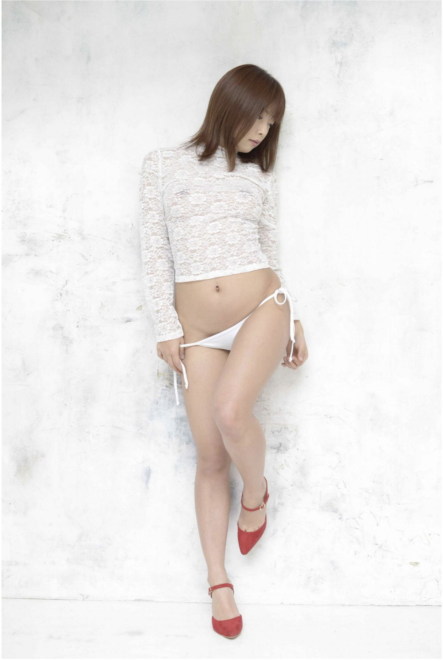SOFT ON DEMAND GRAVURE COLLECTION 紗倉まな04 photo 023