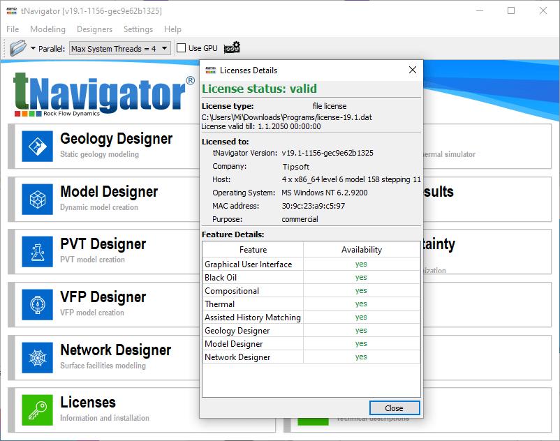 t-Navigator-20-1-free-download-2