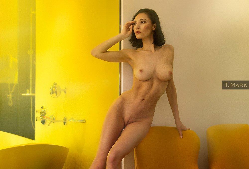 Ulyana-Ashurko-nude-48