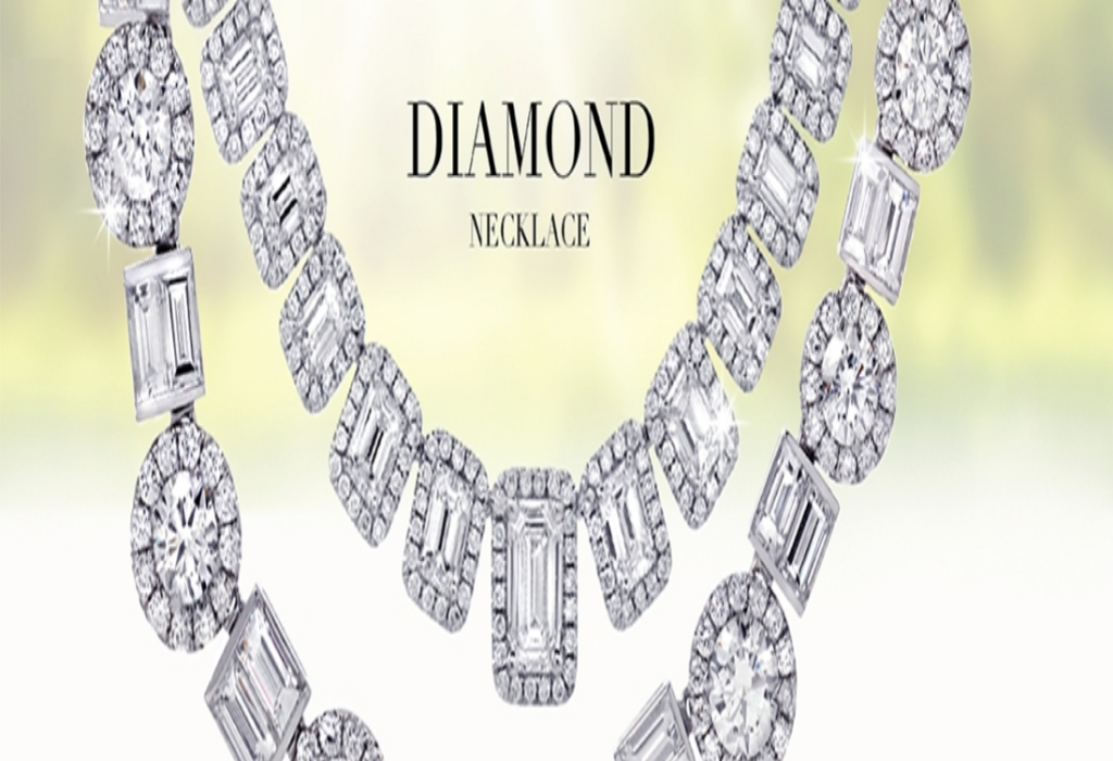 Collecting Luxury Jewelry For Style