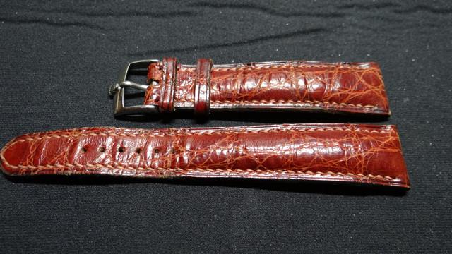 strap-1