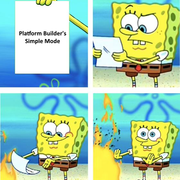 Platform-Builder-Simple-Mode-2.png