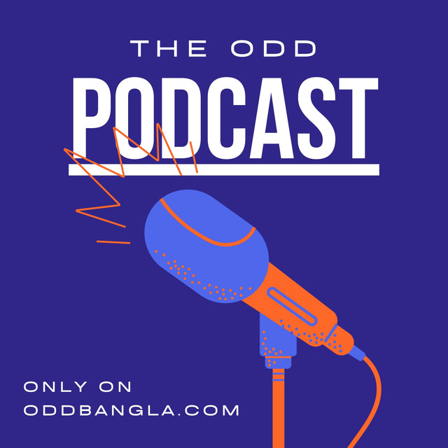Orange-and-Blue-Typography-Stories-Fiction-Podcast-Cover
