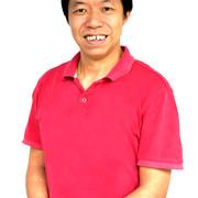 Mr-Lee