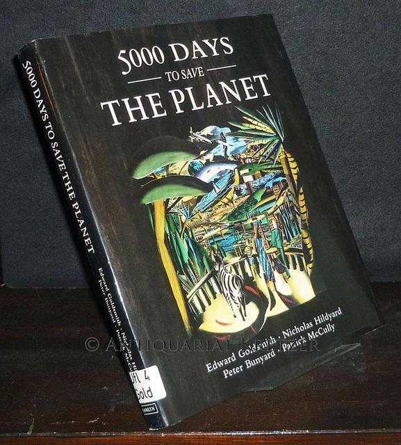 5000-dias