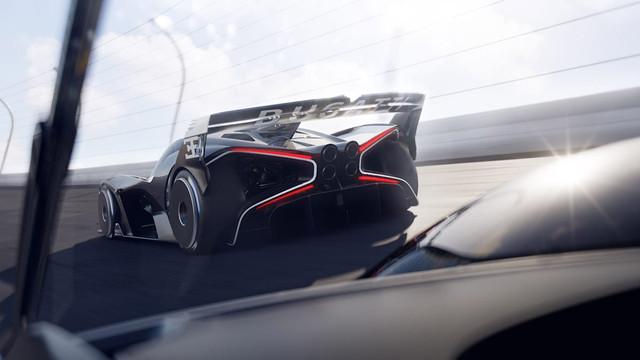 2020 - [Bugatti] Bolide concept DE7-B6640-35-AA-4-A66-8212-F01-B66737629