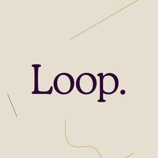 Loop.