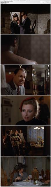 The-Marriage-of-Maria-Braun-1978-720p-Blu-Ray-x264-950-MB-Mkvking-com-mkv-thumbs-2020-10-12-00-27-15