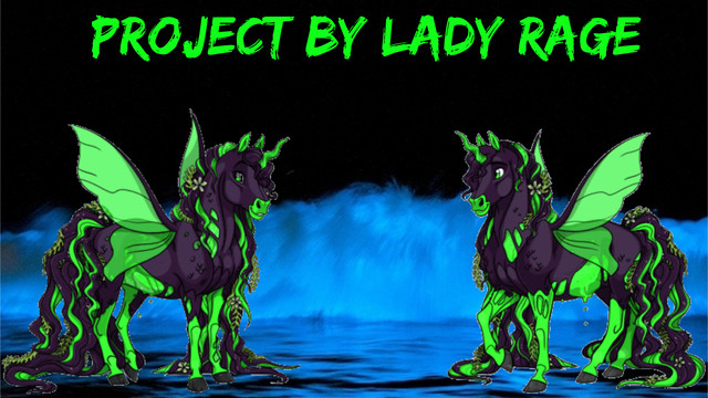 Lady-Rage.jpg