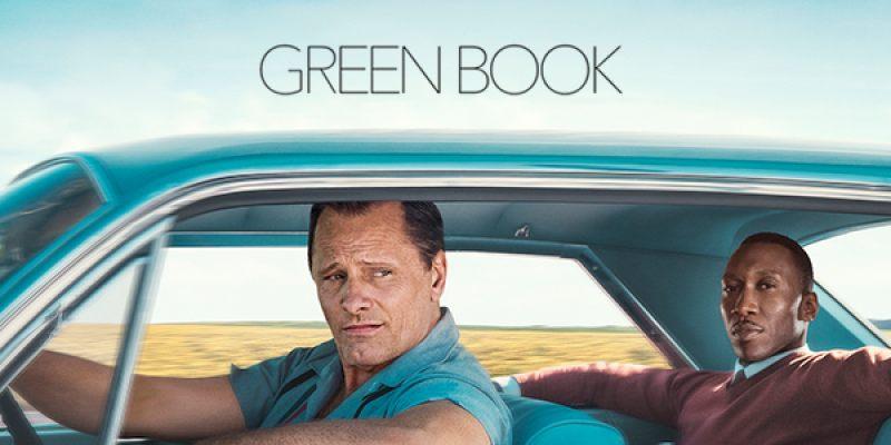 Green Book online subtitrat